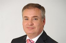 Clear steer urgently required: Richard Lochhead - List view
