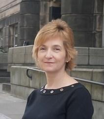 Marion Bain (1)