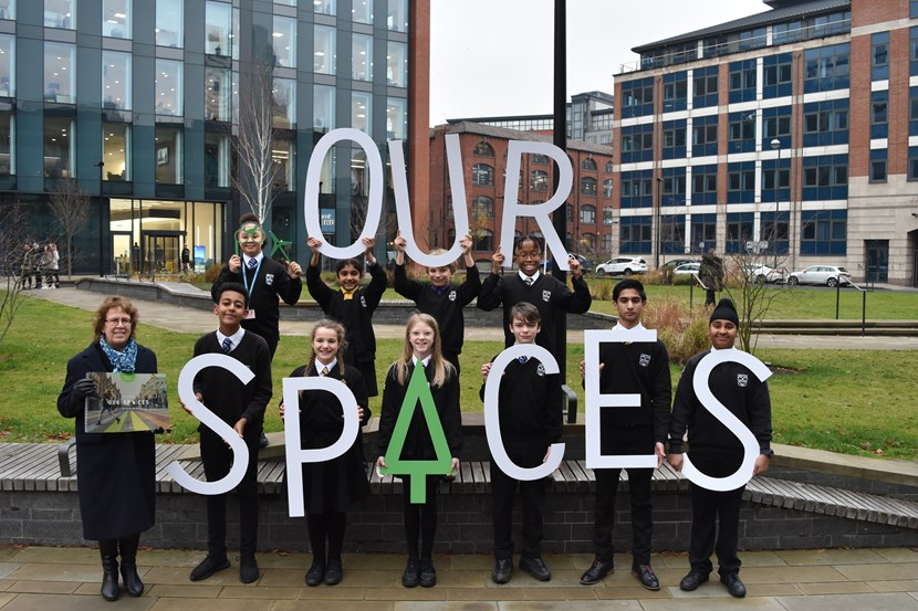 New plans for public spaces in Leeds revealed as public asked to have their say: dsc-4500-334782.jpg