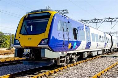 Statement from Arriva on Northern Rail: Northern Rail