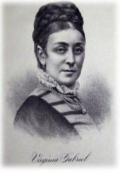 Virginia Gabriel-2