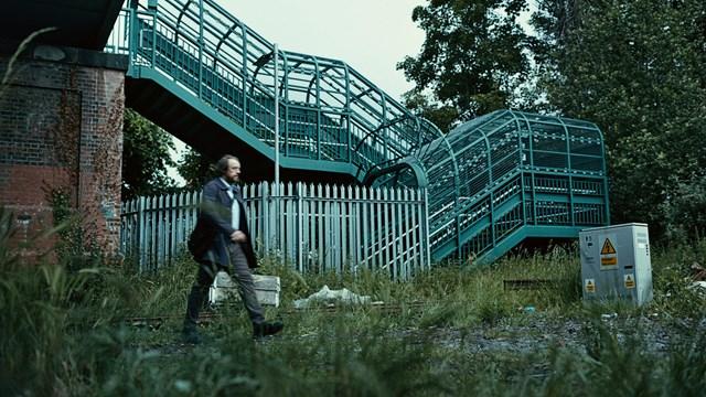 Still from Shattered LIves video 2