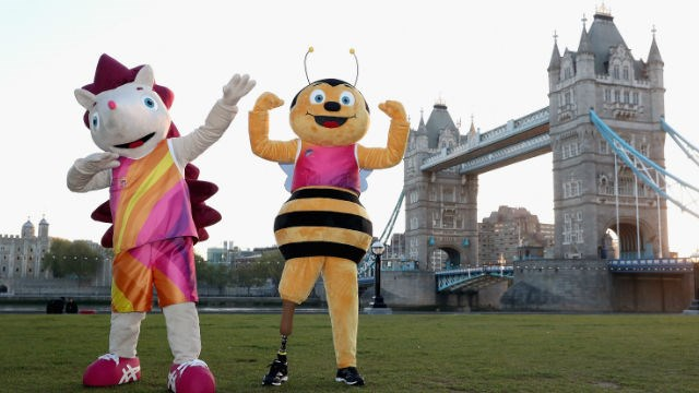 'Whizbee' and 'Hero' revealed as official mascots for London's Summer of World Athletics: 99846-640x360-iaafheroimage.jpg