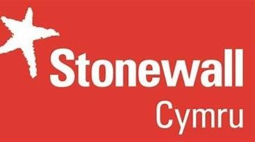 StoneWall Cymru-2