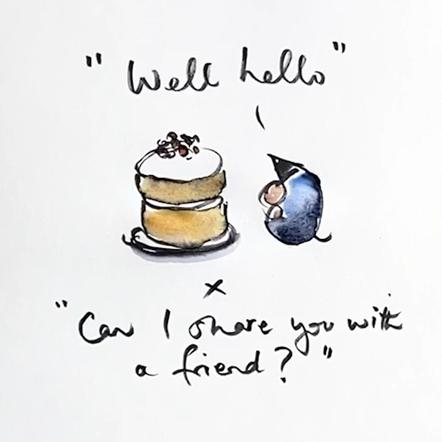 Charlie Mackesy Brew Monday illustration[1]