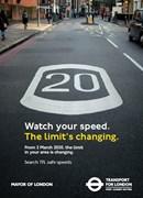 20mph ad