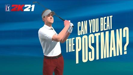 PGAT2K21 Ian Poulter