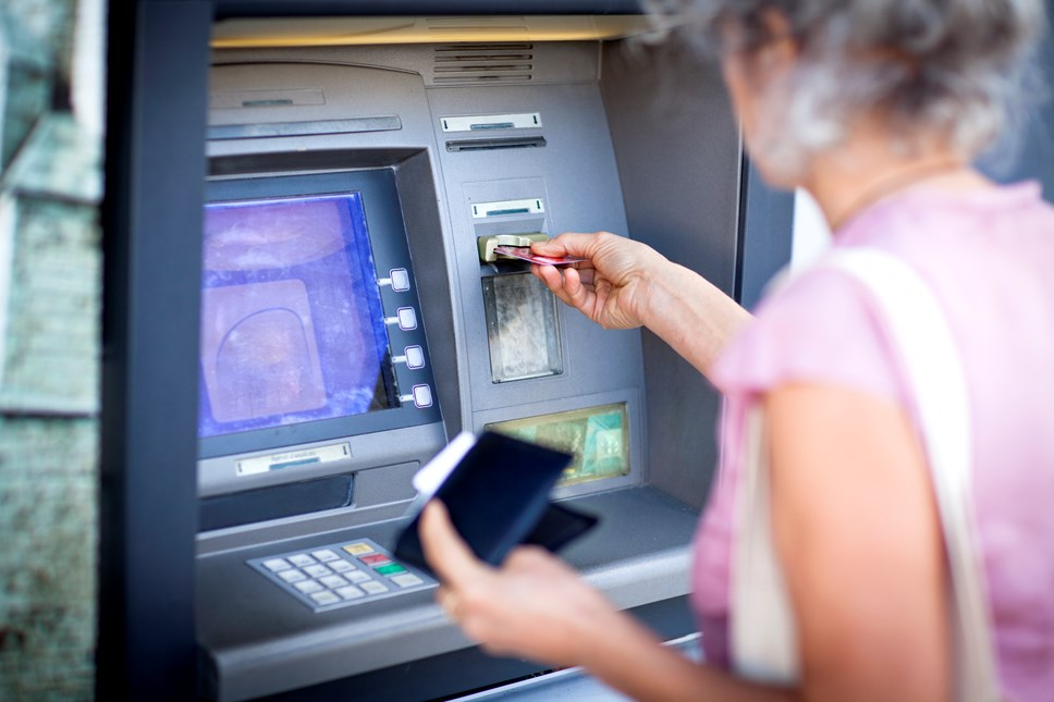 TSB voted least trusted bank by its customers and 16% want to leave: ATM