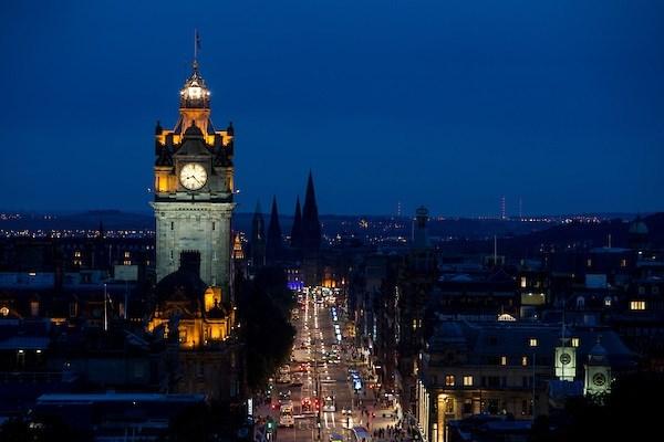 4940 Edinburgh-027