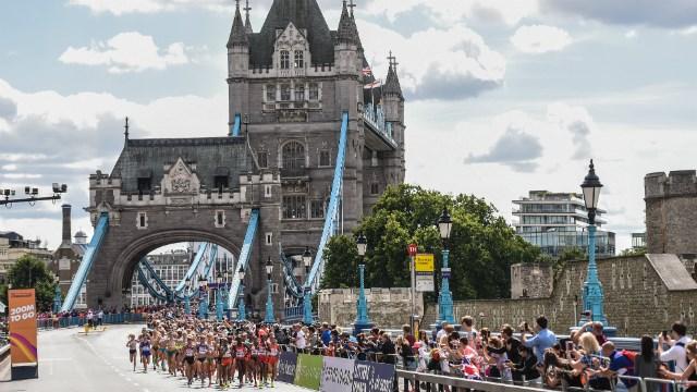 Summer of World Athletics in London generated £107m for economy: 112114-640x360-athleticsmastercropcrop.jpg