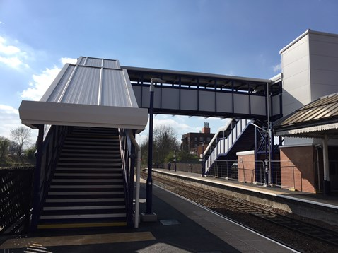 Scunthorpe station-2