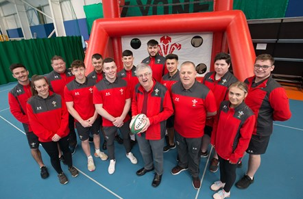 CDF 070220 GE WRU Apprentices First Minister 090