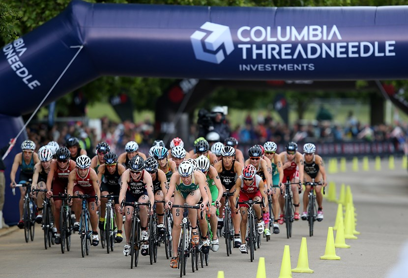 Columbia Threadneedle Investments named as title sponsor of World Triathlon Leeds  : columbiathreadneedleannouncedastitlesponsor.jpg