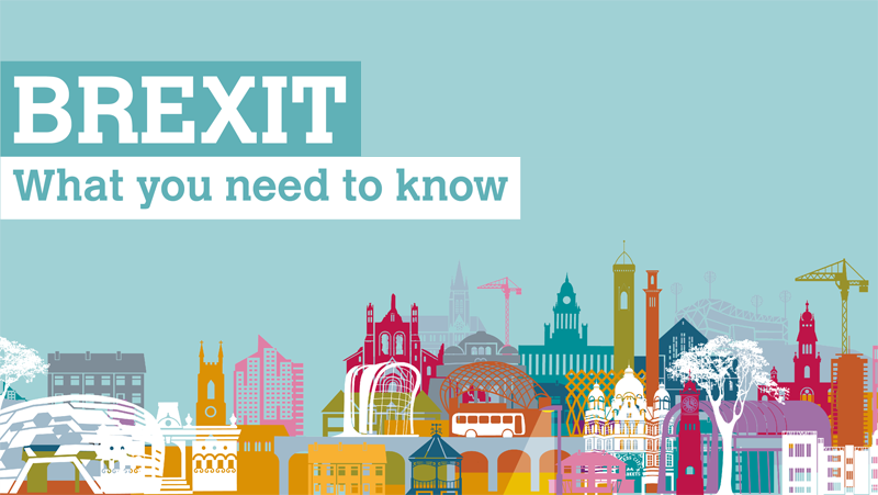 Information and advice on Brexit: brexitwhatyouneedtoknow-403291.png