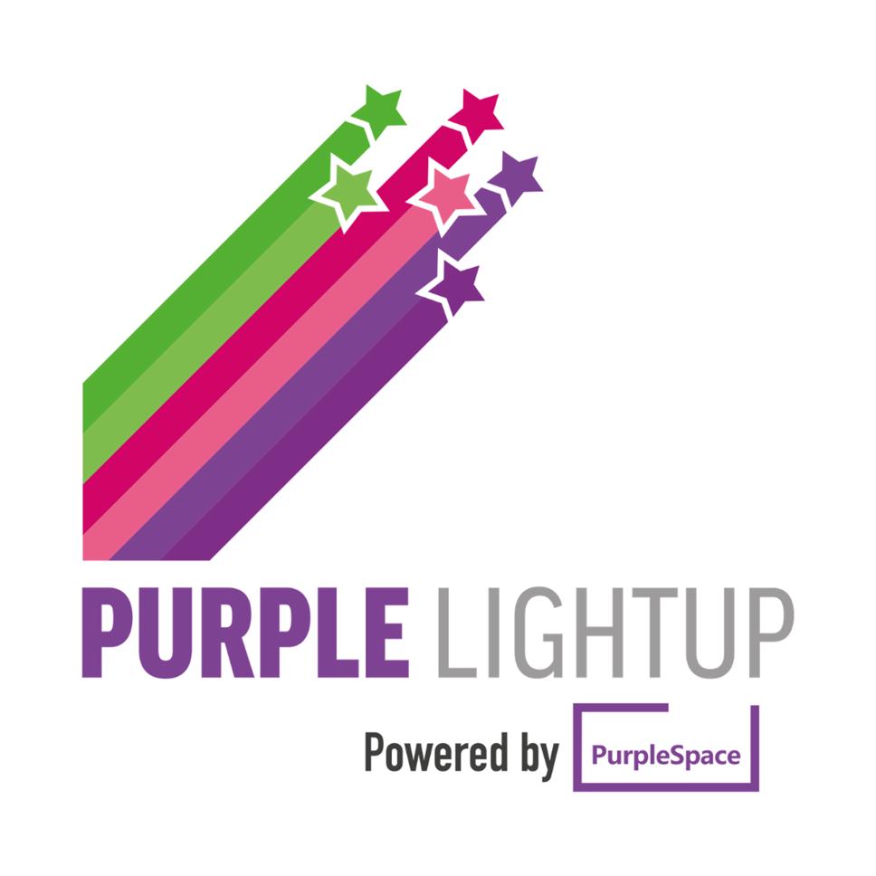 2020 PLU logo