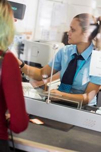 Southeastern sets out gender pay statistics: DanielleRoberts-28