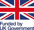 funded-by-uk-government-144