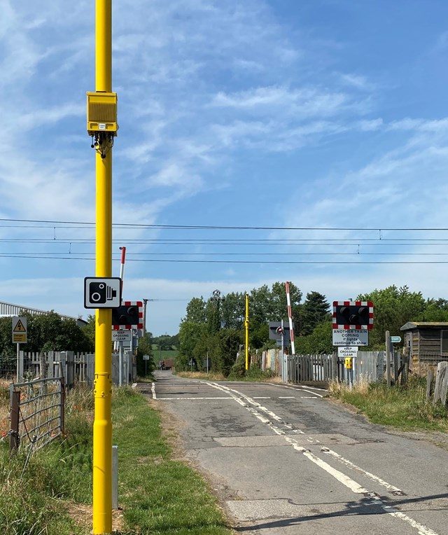 Baylham level crossing RLSE crop-2