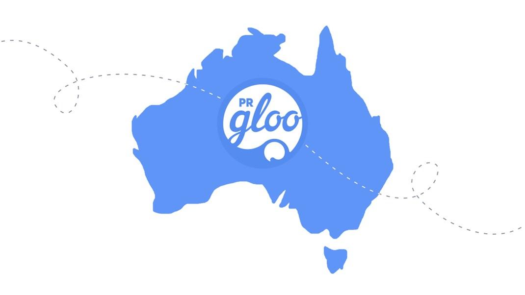 RACQ & PRgloo Driving Comms Forward: glooOz