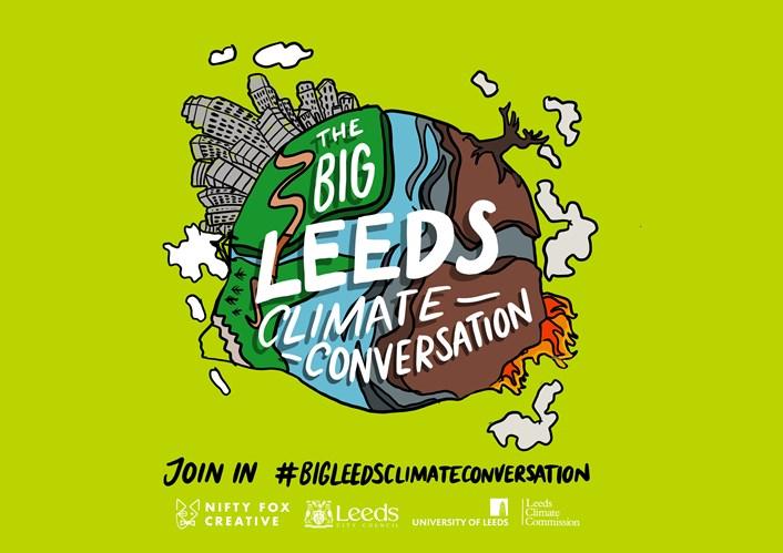 Big Leeds Climate Conversation begins: bigleedsclimateconversation-921943.jpg