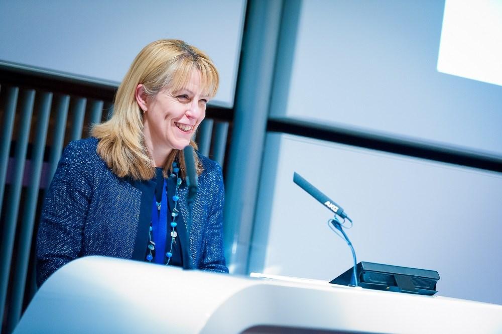 Jane Simpson  NR chief engineer 300dpi