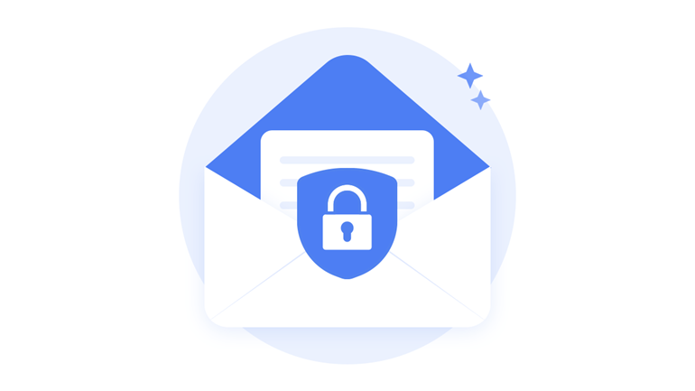 Forget Outlook - Send Secure Emails with PRgloo: SendSecureEmailsWithPRgloo