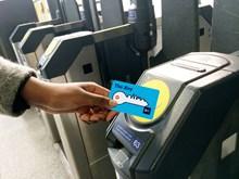 Ticket-Machines-&-Key-IMG 1019