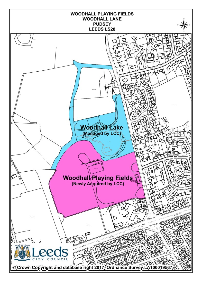 Council safeguards future of greenspace and sports fields in west Leeds: 16506pwoodhallplayingfields-1.jpg