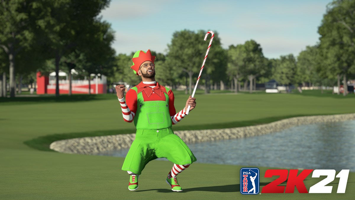 PGATOUR2K21 Winter Gear 4