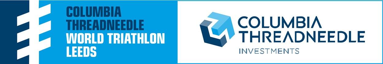 columbiathreadneedleworldtriathlonleeds_logo.jpg