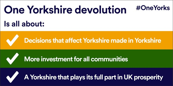 One Yorkshire Leaders set out new devolution proposals: 8-oydevolutionisabout-650649.jpg