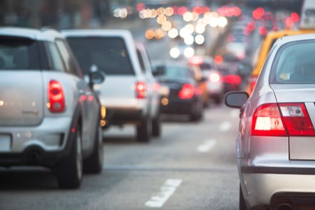 Half of motorists think insurance loyalty pricing should be made illegal: Traffic
