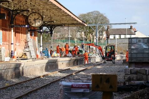 Poulton station-3
