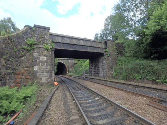 Passengers in Yorkshire urged to check before they travel as work takes place to the railway: Passengers in Yorkshire urged to check before they travel as work takes place to the railway-2