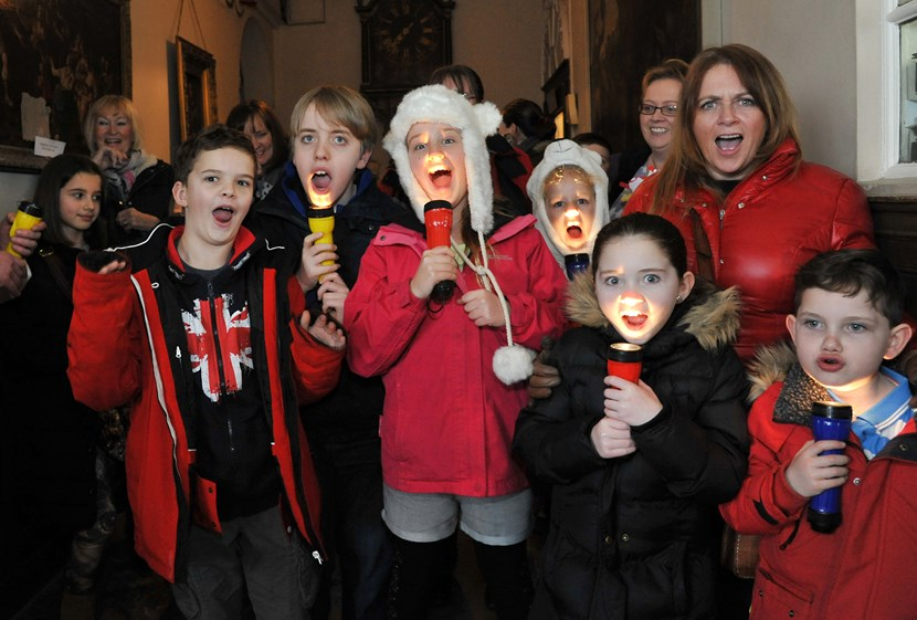 Frightfully good fun at Leeds Museums and Galleries this Halloween: dsc-3039b.jpg