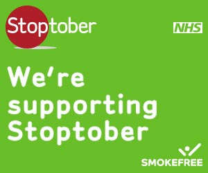 Leeds backs national Stoptober campaign to help smokers quit: 219641_coi_stoptober_mpu_300x250_v1.jpg