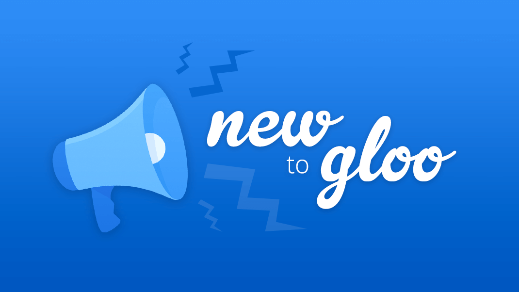 New to PRgloo - Coverage Insights & Other Enhancements: NewToGloo