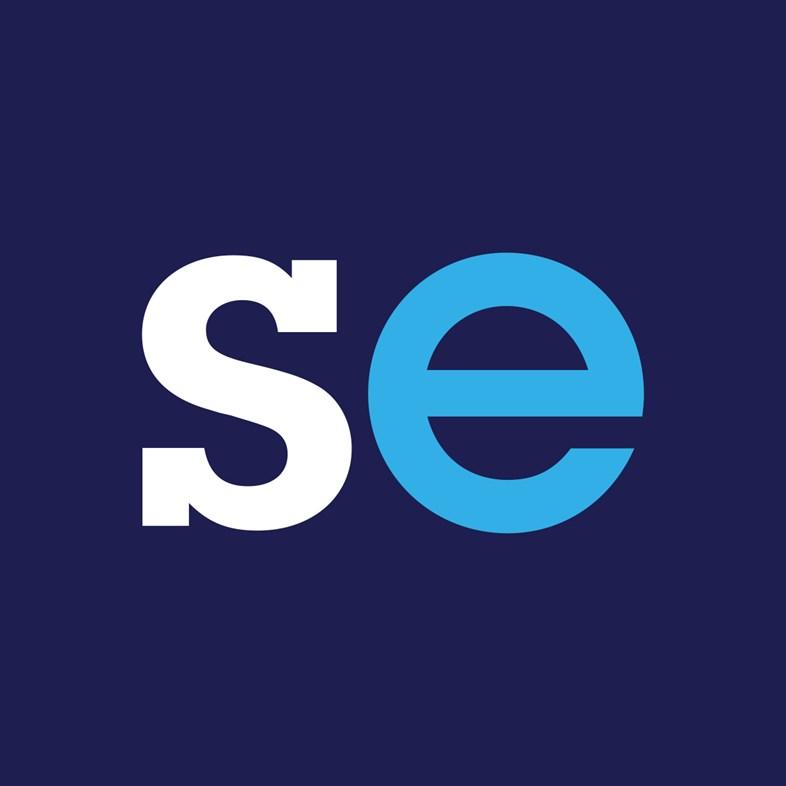 Southeastern makes two new senior appointments: SE Negative [RGB].jpg