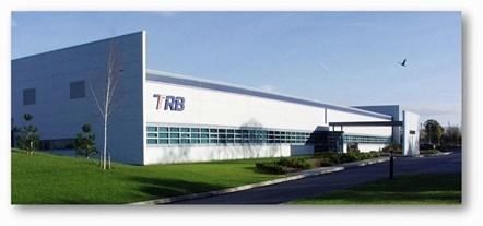 TRB Site (002)