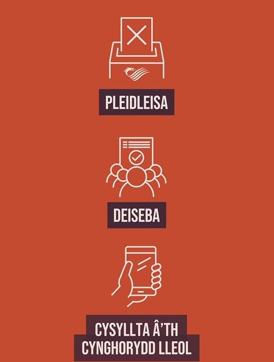 Democratic renewal campaign Welsh pic.png