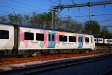 Thameslink NHS train-2