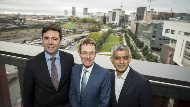 London, Manchester and Birmingham jointly launch ground-breaking, international tourism drive: 113062-640x360-themayors360.jpg
