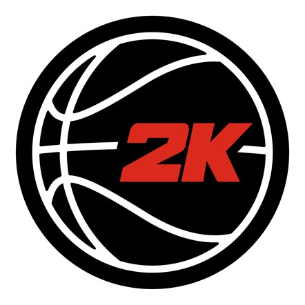 2K Foundations to Support Communities Nationwide: 2KF Logo 1