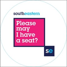 Priority Seating Card example-2