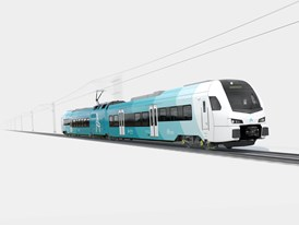 Arriva blog: What are the implications of COVID-19 for rail operators across Europe?: Netherlands, Northern lines