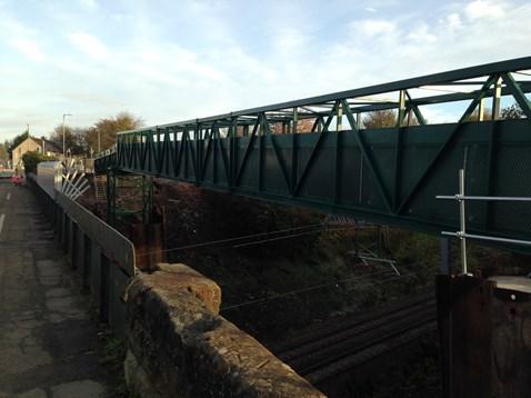 6 Nove temp bridge
