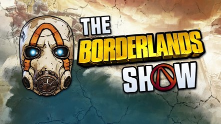 Borderlands 3 Holiday Discounts Headline Latest Episode of The Borderlands Show: Borderlands Show