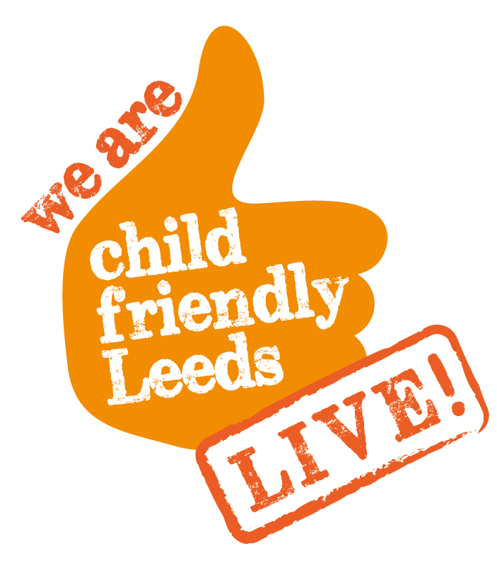 CBeebies stars head to Millennium Square for the second Child Friendly Leeds Live event: cfllivelogo-03-269744.png