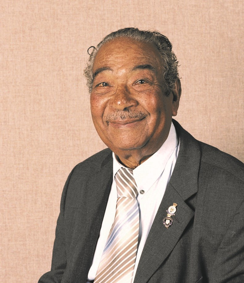 Carterton streets to be named after former councillors: Joe Walcott
