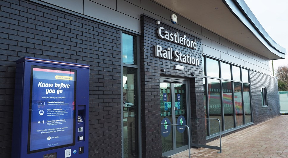 Castleford Improvement (16)